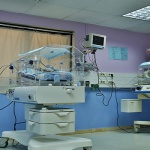 Intensive Care For Newborns